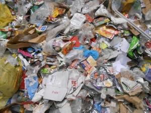 plastika papir (1200 x 900)